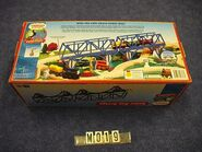 2000SodorBayBridgeBackofbox