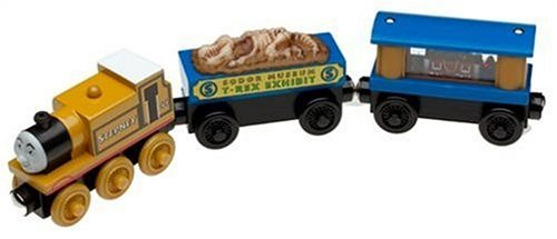 File:Wooden stepney museum cars.jpg