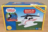 2002HaroldtheHelicopterBox