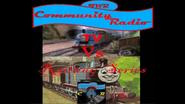 Tv vs railway series