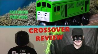 BoCo Review (Feat
