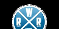 Wooden Railway Reviews
