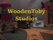 WoodenToby Channel Icon