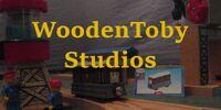 WoodenToby