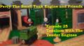 Thumbnail for version as of 02:56, May 20, 2013