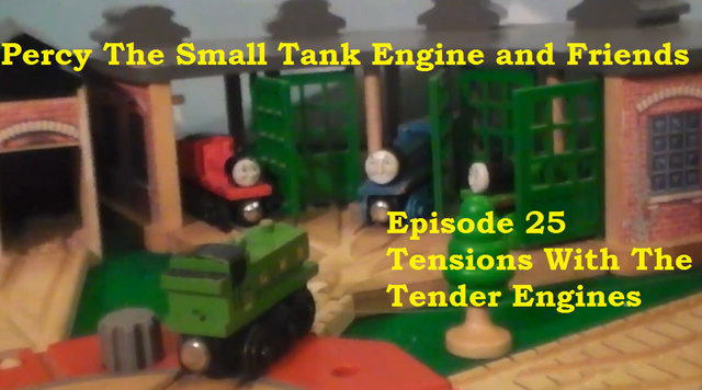 File:25. Tensions With The Tender Engies.png