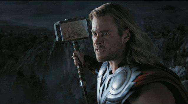 File:Chris-hemsworth-as-thor-in-the-avengers-2012p.jpg
