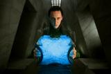 Loki Casket Of Ancient Winters