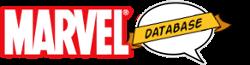 File:Marvel-Wiki-logo 10-30-2013.png