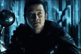 File:Hogun3.jpg