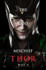 File:Thor-99u77.jpg