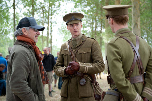 File:War-horse-spielberg-hiddleston.jpg