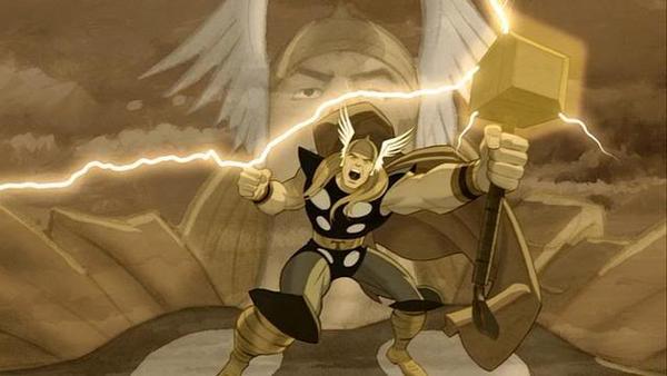 File:7 Next Avengers.jpg