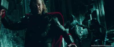 File:Thor-movie-screenshots47.jpg