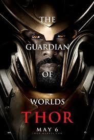 File:Thor-99i887.jpg