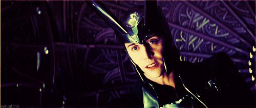 File:Loki-loki-thor-2011-25151477-500-212.jpg