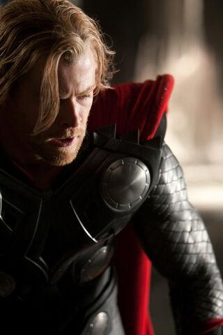 File:Thor movie image-3.jpg