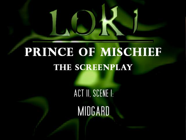 File:Lokisp-a2-s1.png