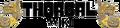 Miniatura wersji z 17:01, gru 15, 2012