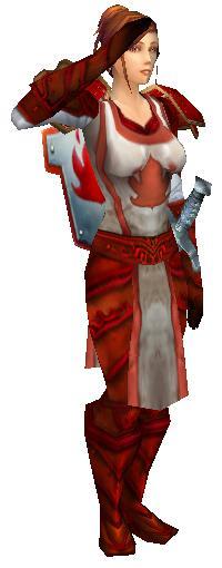 Zogscarlet2