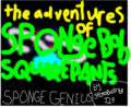 Thumbnail for version as of 20:35, April 29, 2010