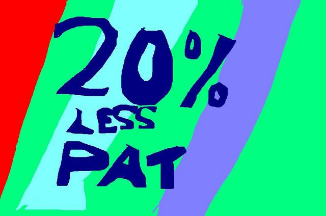 File:20% LessPatTitleCard.PNG