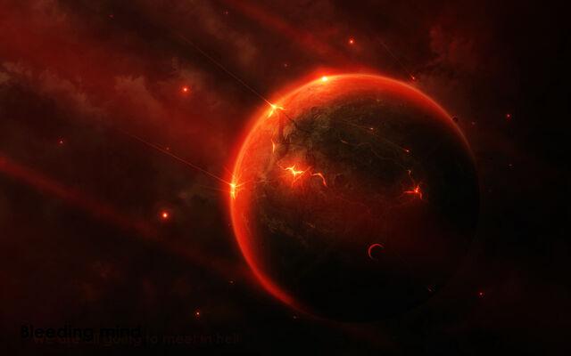 File:Cracking-lava-planet-wallpaper 3837.jpg