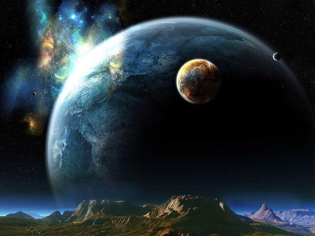 File:Huge planet1600x1200.jpg