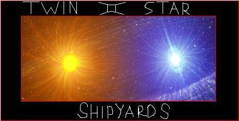File:Twin star shipyards.jpg