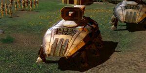 ArtilleryOnline
