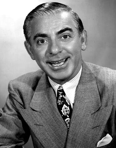 File:Eddie Cantor 1945.JPG