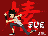 Sue-2