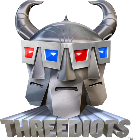 File:Threediots logo.png