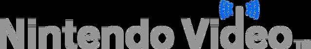 File:Nintendo Video logo.png