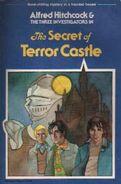 The Secret of Terror Castle 1978
