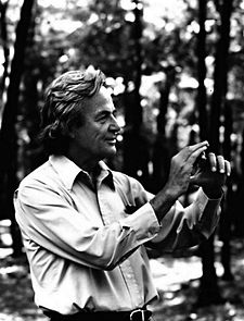 File:Richard Feynman.jpg