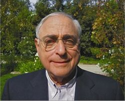 Fred Silverman