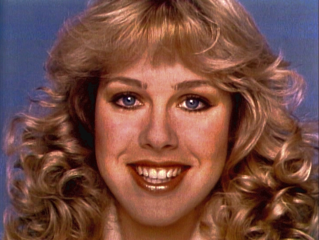 File:Cindy Snow 1982.jpg