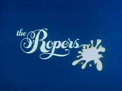 File:The Ropers (title screen).jpg