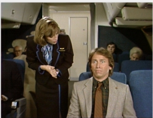 File:Jack meets Vicky on SF-LA flight.png