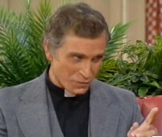 File:Reverend Snow.png