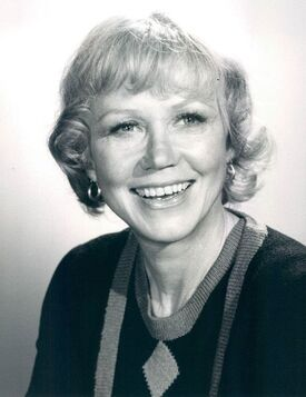 461px-Audra Lindley 1975