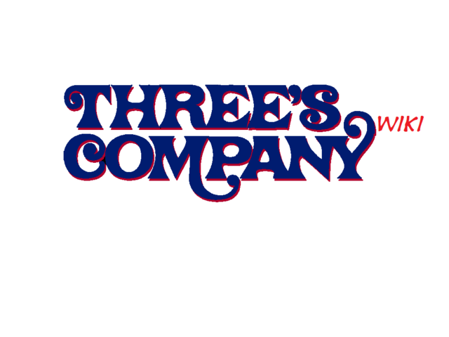 File:Three's Company Wiki Script 1024x768.png