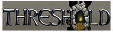 THRESHOLD Wiki