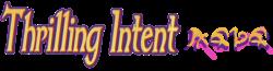 Thrilling Intent Wiki
