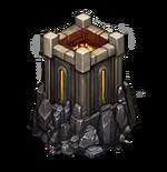 Firetower04