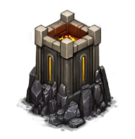 File:Firetower04.png