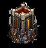 Firetower05