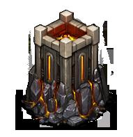 File:Firetower05.png