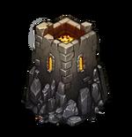 Firetower02